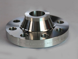 Weldneck Flanges