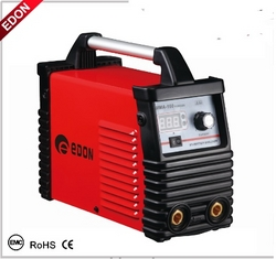 WELDING MACHINE SUPPLIER IN ABU DHABI