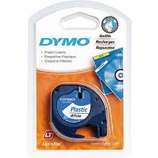 DYMO PRINTER & LABEL IN ABUDHABI, MUSAFFAH