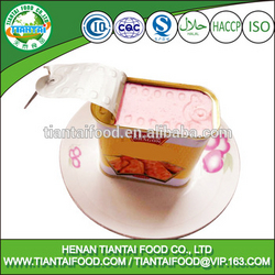 canned meat manufacturer canned chicken luncheon meat