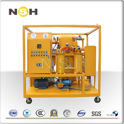 Transformers Insulation Machines Manufacturers, Oil Purifica ...