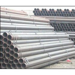 Inconel & Monel Alloy Pipes