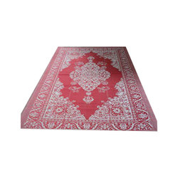 Designer PP Entrance Mats