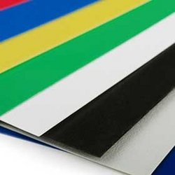 PVC Free Foam Sheet Supplier in Dubai UAE