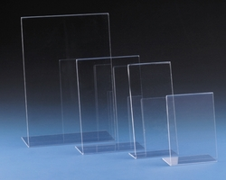 Plexiglass Supplier UAE, Dubai