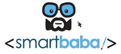 Web Development & web Designs Dubai, smartbaba.ae