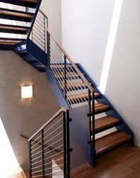 HAND RAILING MANUFACTURES & SUPPLIERS IN DUBAI