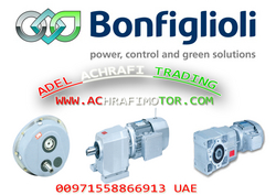 electric motors in sharjah italy brand