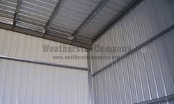 COLD STORAGE CONTAINERS