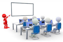 COMPUTER TRAINING & SERVICE