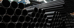 APl 5LB,X42-X70 Steel Pipes,Tubes in Oman