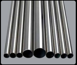 316, 316L Stainless Steel Pipes, Tubes In Oman