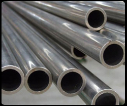 317L Stainless Steel Pipes, Tubes In Egypt