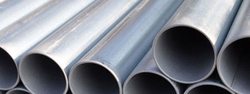 310S Stainless Steel Pipes, Tubes In Oman