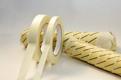 Autoclave Steam Tape 1