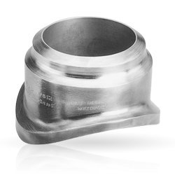 Inconel 601 outlets fittings