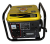 GENERATOR SUPPLIERS IN SAUDI ARABIA