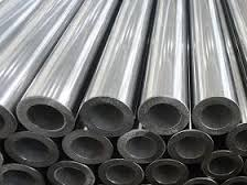 inconel 625 pipe & tubes