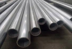 inconel 718 pipe & tubes
