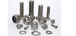 inconel 600 fastners