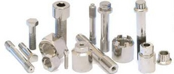 inconel 800 fastners