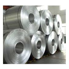inconel 601 sheet plates coils