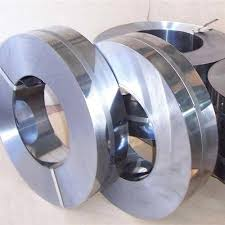 inconel 625 sheets plates coils