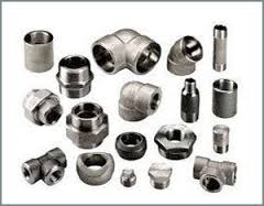 inconel 625 buttweld fitting