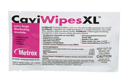 Cavi Wipes