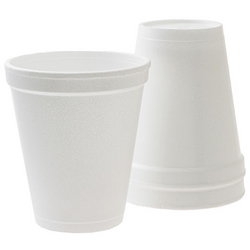 Disposable Cups (Thermo) 6oz (1X1000)
