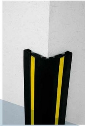 Rubber Corner Guards in UAE