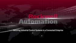 Rockwell Automation in UAE