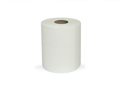 MAXI ROLLS TISSUE-FROM-DUBAI