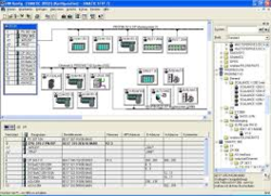 SIEMENS SIMATIC STEP 7