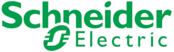 Schneider Electric Products in UAE