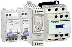 Schneider Electric Products in Sharjah