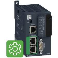 Schneider Electric PAC Controllers