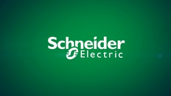 Schneider Electric Software Unity Pro