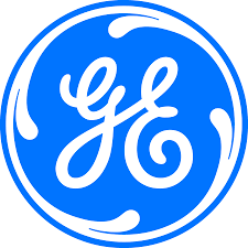 GE Intelligent Platforms