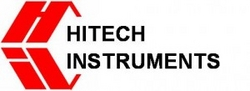 Hitech Instruments (UK)