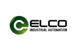 ELCO Industrial Automation