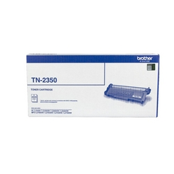 Brother Toner TN 2305 (Original)