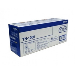 Brother Toner TN 1000 (Original)