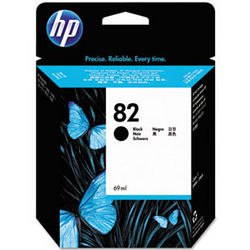 HP Printer Cartridge 510 (Black)
