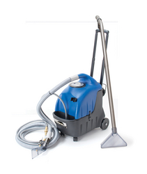 tools and equipment used in cleaning Khobar