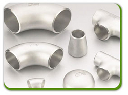 AL6XN Pipe Fittings