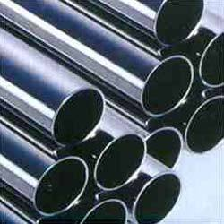 Special Grade Pipes