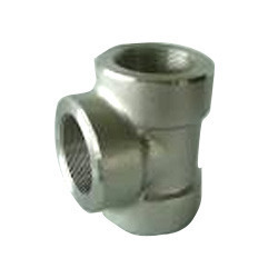 SAE-AISI Butt Weld Pipe Fittings