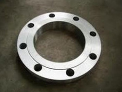 Stainless Steel 310 Flanges