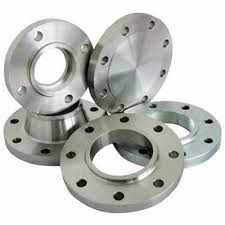 Stainless Steel 317H Flanges